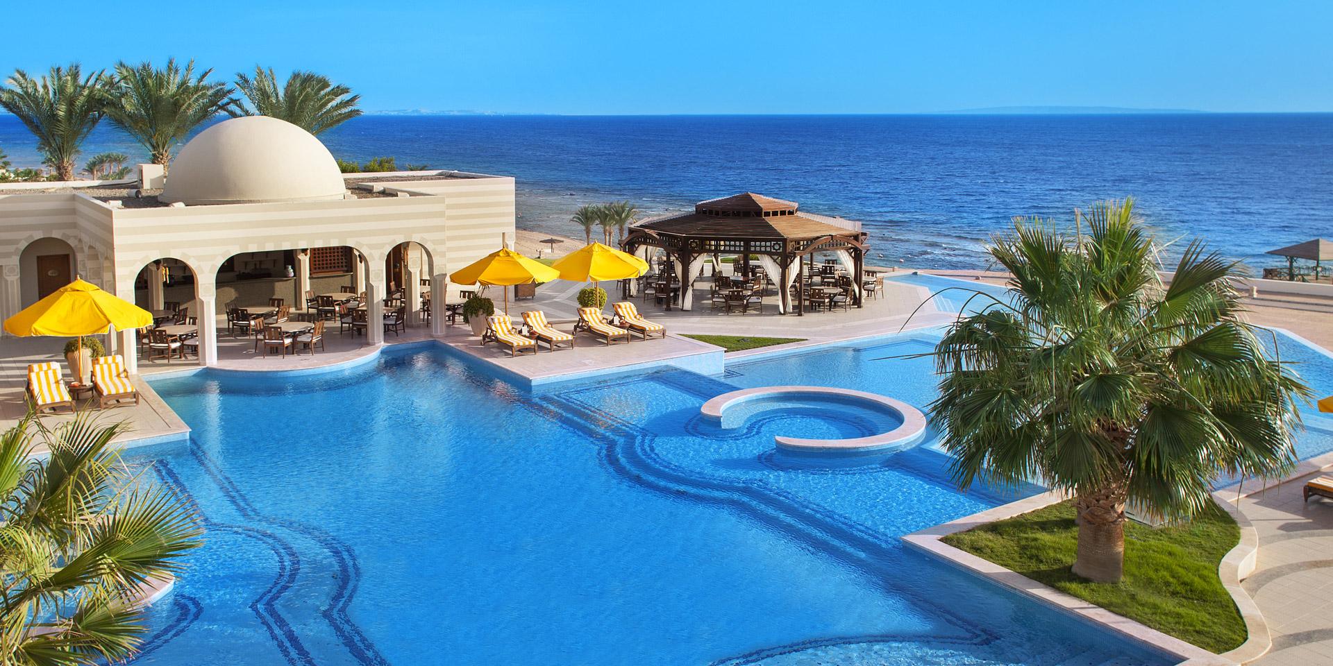 Luxushotels Weltweit 5 Sterne Hotels Weltweit Dlw Die Luxushotels