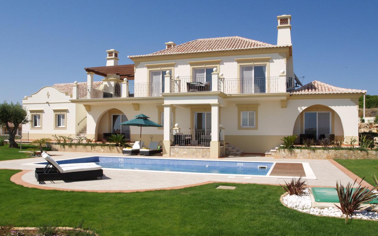 Продажа домов в тунисе у моря недорого