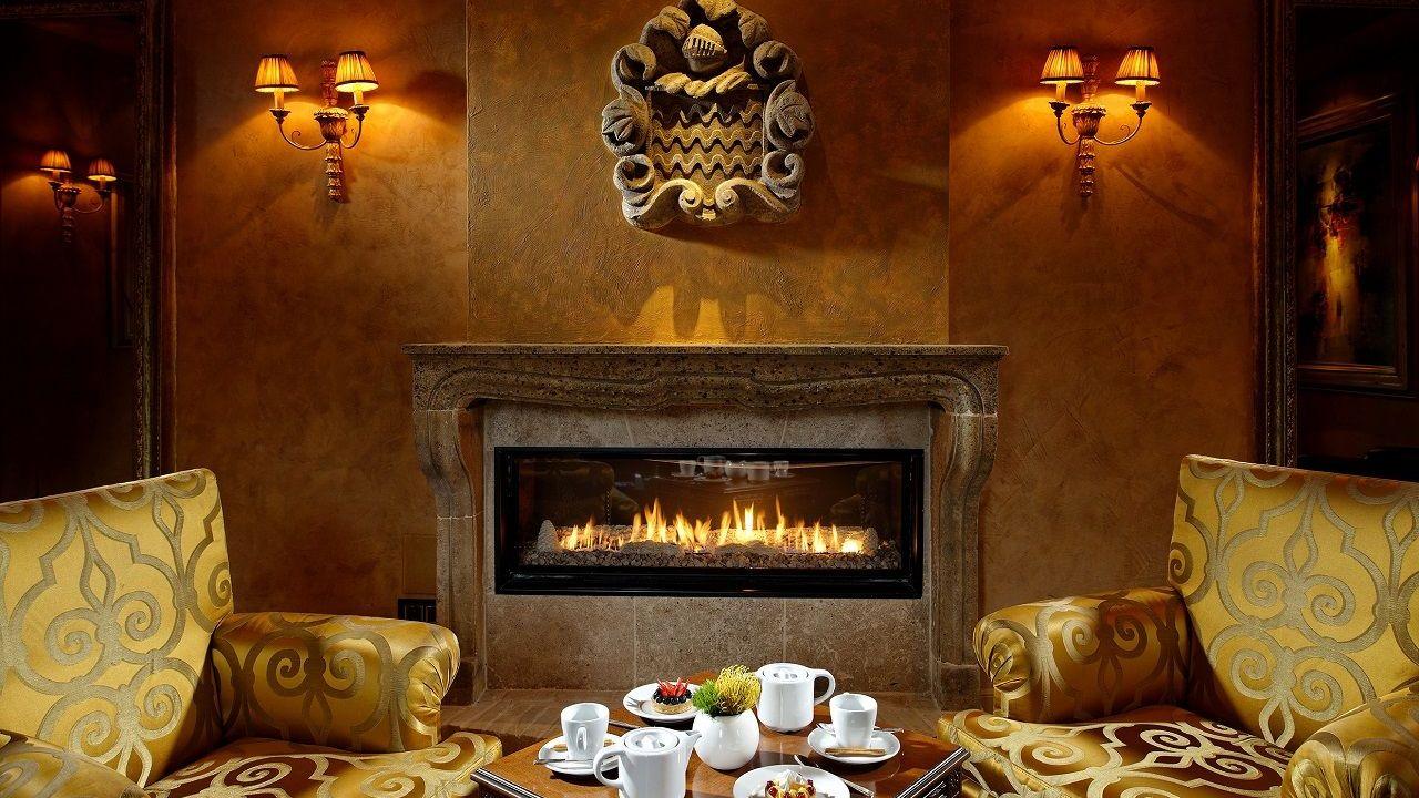 7 Days Premium Hotel Chengdu Yanshi Kou Branch Eze France 5 Star Hotel Page 4 Hotelfrance24com