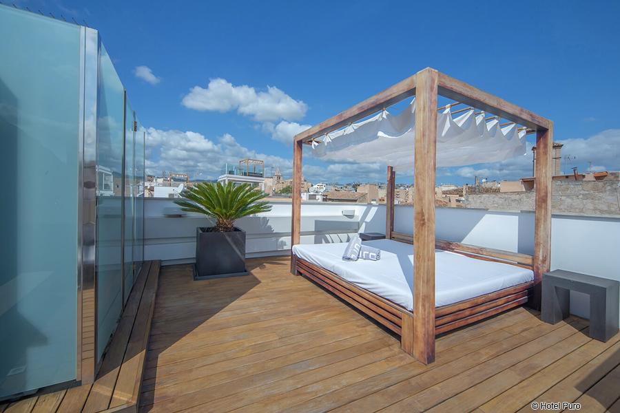Luxury Hotel Luxury Hotels Luxuryhotels 5 Star Hotel
