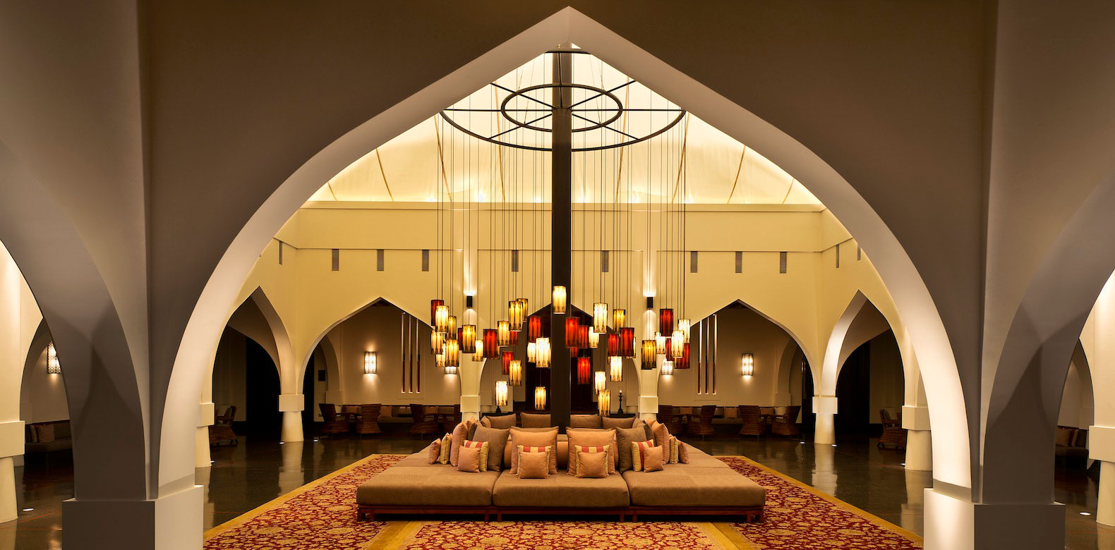 Luxury Hotels Worldwide Dlw Hotels Five Star Resorts 5 Star Hotels Worldwide Dlw Luxury Hotels Worldwide Luxury Resort 5 Star Hotel Dlw Hotel Official Website Muscat Oman 5 Sterne Hotel Oman Muscat