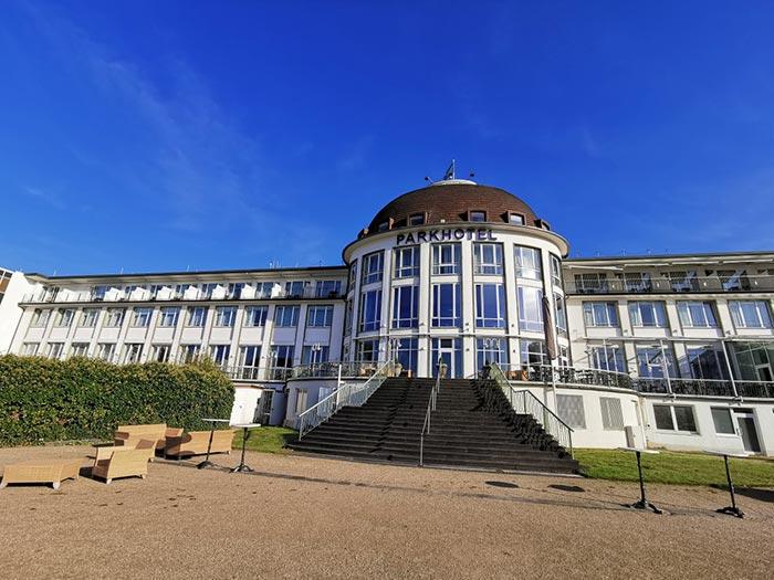 casino norddeutschland