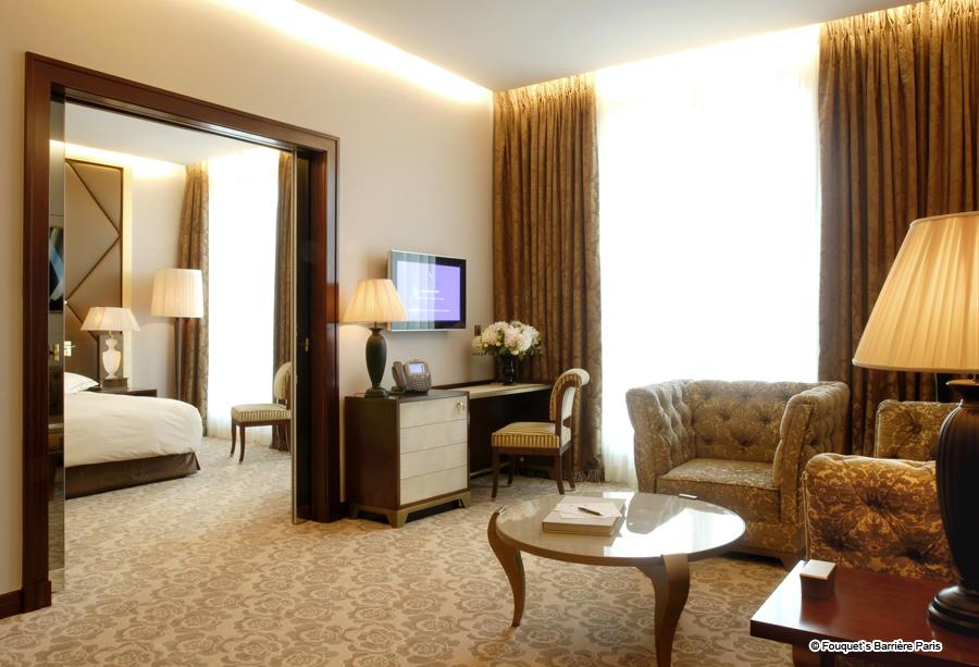 Deluxe hotel, hotels de luxe, hotels deluxe, hôtel 5 etoiles ...