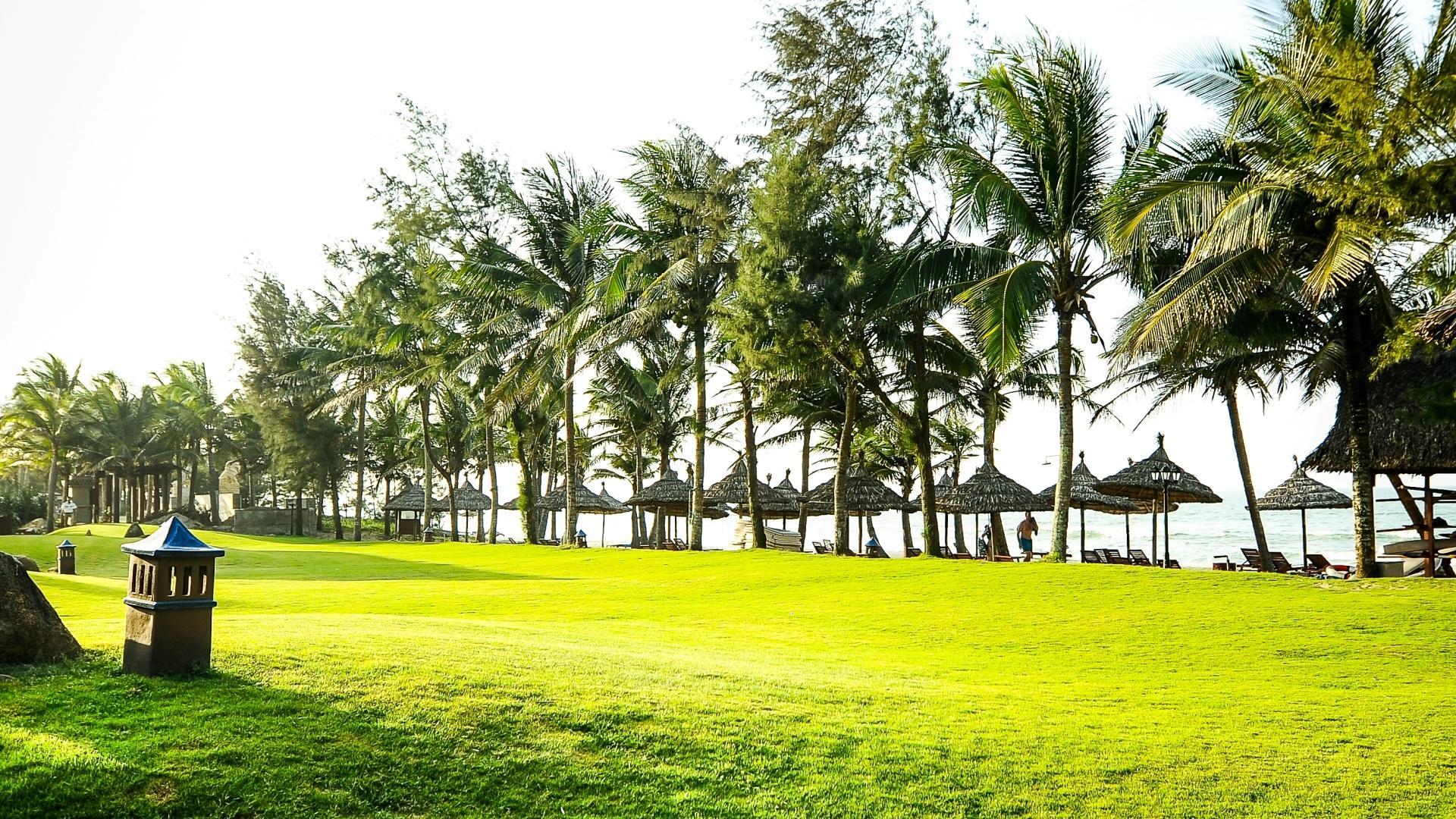 Luxury Hotels Palm Beach Gardens – Best Beach On The World 2017