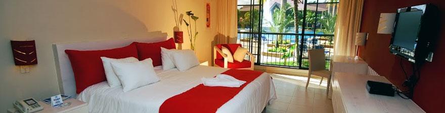 Luxury hotel luxury hotels luxuryhotels 5 star hotel for 757 dominican salon