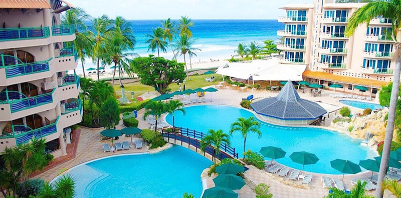 Venue Marketing West Palm Beach
