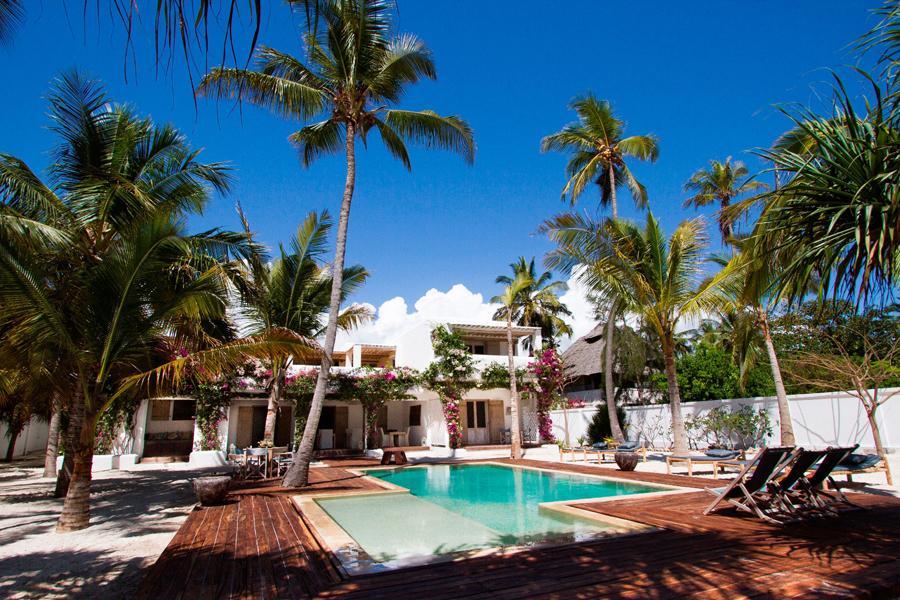 Luxushotel luxushotels 5 sterne hotels luxushotels for Boutique hotel uzuri villa