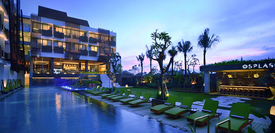 Luxury hotel luxury hotels luxuryhotels 5 star hotel for Bali indonesia hotels 5 star