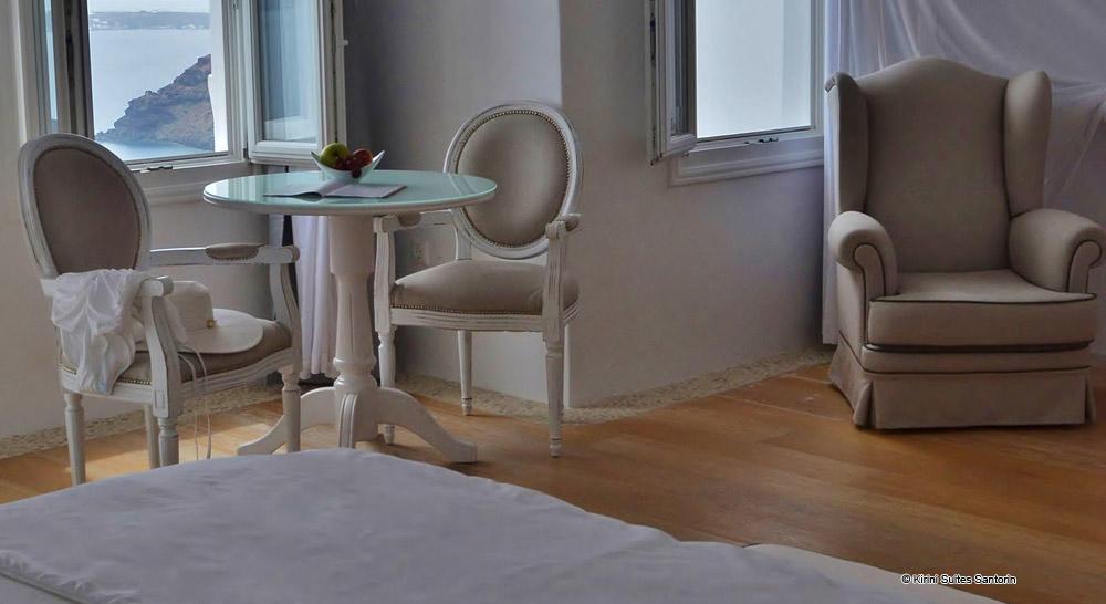 Luxushotels Weltweit, 5 Sterne Hotels, Luxusresorts, DLW Luxushotels  Weltweit, Luxushotels, Luxushotel, 5 Sterne Hotel, DLW Die Luxushotels  Weltweit Hotel ...