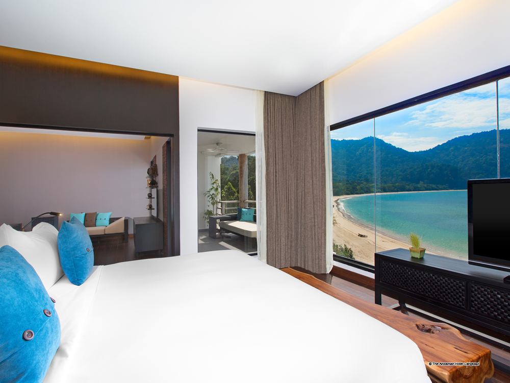 The andaman hotel langkawi hotel langkawi malaysia 5 star hotel langkawi malaysia hotel