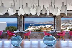Luxushotel luxushotels 5 sterne hotels luxushotels for Designhotel korsika