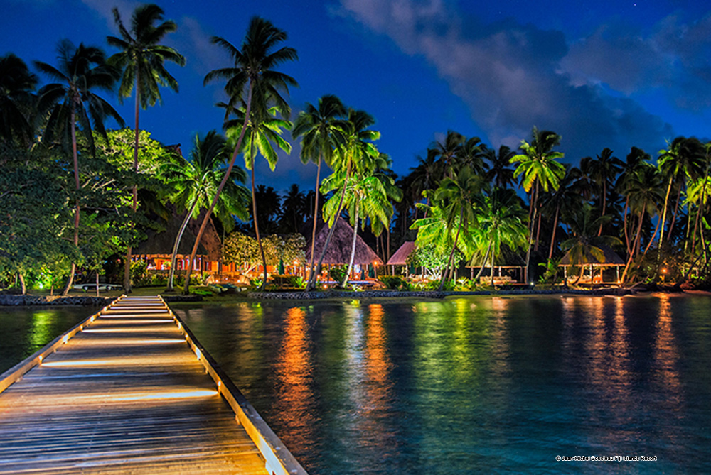 Fiji hotels 5 star 2018 world 39 s best hotels for Luxury hotels and resorts worldwide