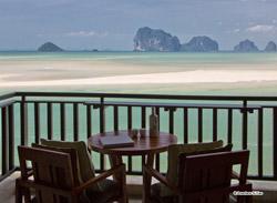 Luxury hotels worldwide, DLW Hotels, 5 star hotels worldwide ...
