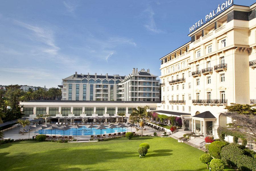 luxushotel 5 sterne hotel 5 star hotel estoril portugal hotel palacio estoril golf. Black Bedroom Furniture Sets. Home Design Ideas