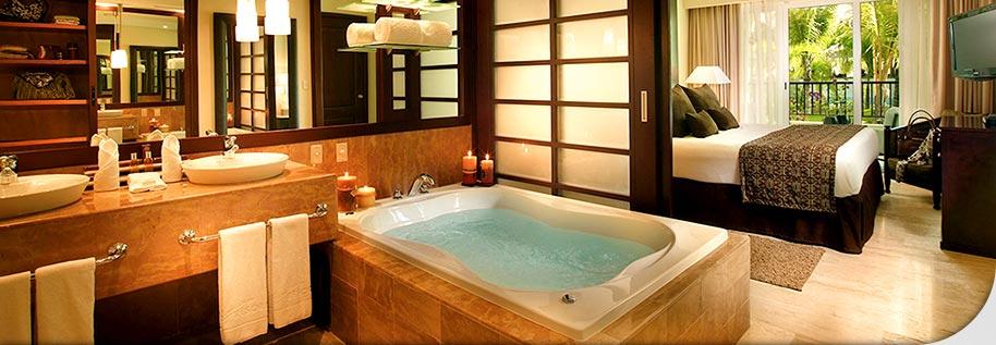 luxushotels weltweit 5 sterne hotels luxusresorts dlw. Black Bedroom Furniture Sets. Home Design Ideas