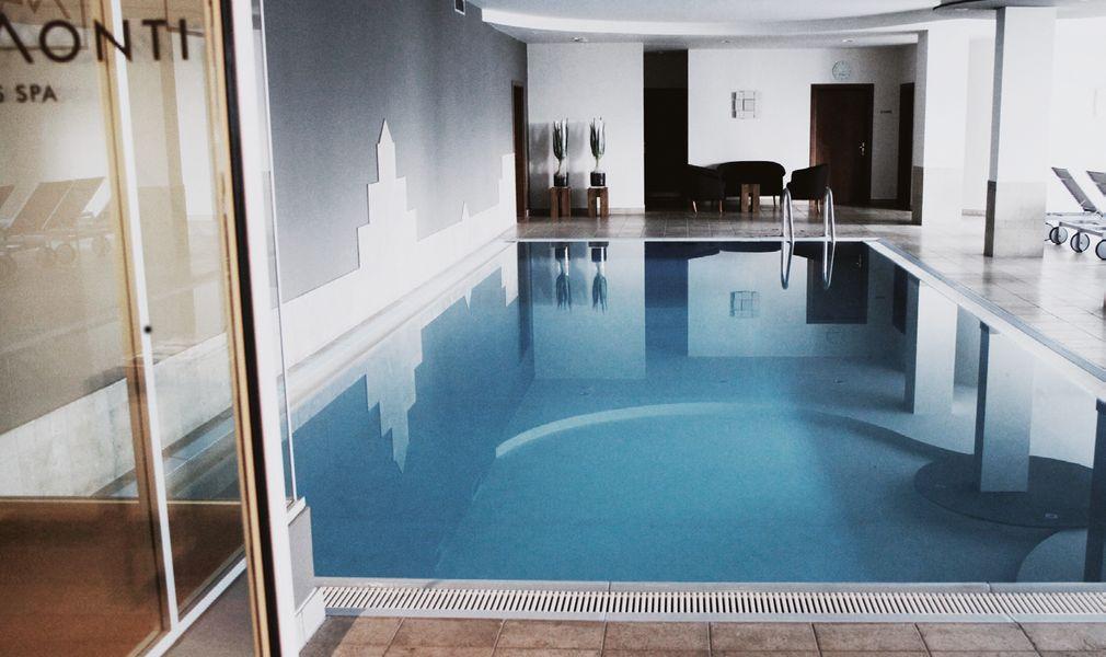 Luxushotels weltweit buchen die besten luxushotels for Meran boutique hotel